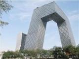 收购一家北京建筑公司带有市政工程三级资质多少钱