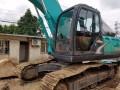 厦门转让 挖掘机神钢二手挖机神钢210-8出售