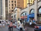 东郊成熟社区合能十里锦绣纯一层临街旺铺,即买即租铺