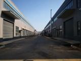 工业园厂房出租出售以租代售