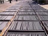 厂家直销螺旋堆焊耐磨焊条 堆焊耐磨D968