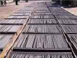 D517耐磨的管道焊条
