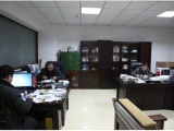 浙江杭州工程保函公司地址