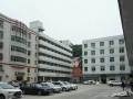 坪山 石井工业区2楼550平带地坪漆厂房出租
