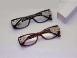 2014奢华眼镜架高档一百颗精致钻石女款太阳镜可配近视眼镜片