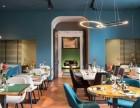 名设网 上海餐厅设计