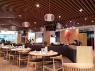 重庆南岸区茶餐厅装修效果图/装修价格/重庆装饰公司哪家好