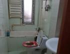 爱建安正街安宁街7楼一室一厅床柜热水器800月真实图片