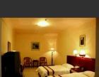 超低价日结酒店式公寓租房