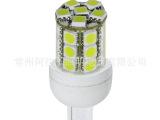 供应4W耐用型LED玉米灯