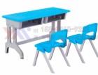 太原什么样的钢塑课桌椅生产厂家怎么样