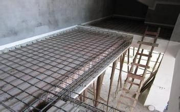 房山区钢结构阁楼制作