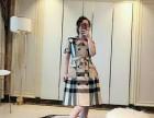深圳一比一奢侈品高仿女装货源批发哪里有