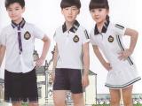 定做学生服,学生制服定做,批量定制校服,北京康祺岚梦服装