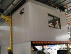 钢结构工程、铁皮房、雨棚、车棚、阁楼、栏杆