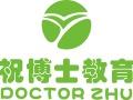 鞍山地区2016年做生意找什么项目 祝博士教育加盟