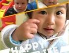 扬州博文智星全脑教育