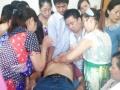 鹰潭针灸培训学校