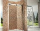 厂家直销 定制 各类移门,折叠门,推拉门,淋浴房