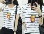 跑量女装T恤便宜批发网、厂家直销低价女装T恤批发市场