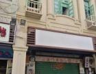 夏商物产店面招租思明区镇邦路48号