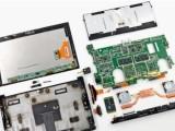 石家庄iPad平板电脑专修 平板不开机维修