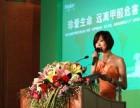 南京专业测甲醛 室内空气检测 新房甲醛检测装修检测