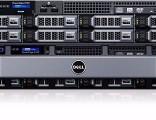 北京戴尔服务器维修,Dell服务器数据恢复