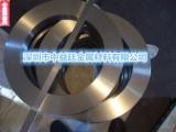 DC01-C590是什么钢料?
