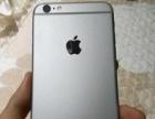 太空灰Iphone6 plus  亚太版 九九成新