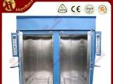 电热恒温干燥箱 食品药材干燥箱 质保一年