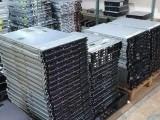 成都电脑回收公司二手电脑回收旧电脑回收