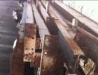 高价回收废铁 旧设备 空调 酒楼设备
