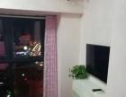 出租乐彩城酒店式公寓