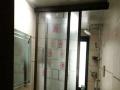 海城东峰广场 2室2厅 50平米 精装修 押一付二