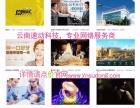 云南专业网络服务商