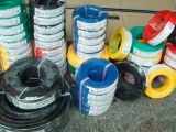 同安专业回收旧电缆,同安电缆回收钱
