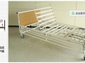 电动护理床的租赁 老人必备 减轻护理者的负担