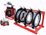 山东艾斯蒂PE燃气管专用电熔焊机