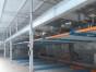 天津租机械立体车库 租赁租凭智能地下室停车位设备