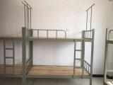 合肥直销宿舍床 公寓床 架子床 双层床 上下铺床 高低床批发