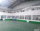 大兴马驹桥库房出租,3600平米,手续齐全,不拆迁