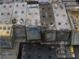 回收各种电缆 废铜 废铁 废铝 不锈钢 电池 线路板 电线等