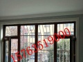 门窗、阳光房及各种玻璃、幕墙、封阳台我们更专业