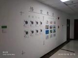 赤峰室内设计培训班,室内设计培训学校