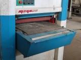 常年收售各类木工机械设备
