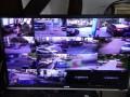 鸿骁信息专注于弱电安防 车牌识别 监控弱电系统等