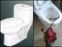 专业马桶疏通,维修水管水龙头,马桶漏水,取断丝,换马桶