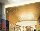 大道三亚市CBD核心区域旺铺带租约出售未来空间