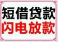 上海身份证短借空放/上海身份证空放借钱/上海人身份证空放